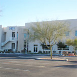 afni-tucson-williams-center