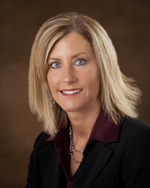 Kathy Poley