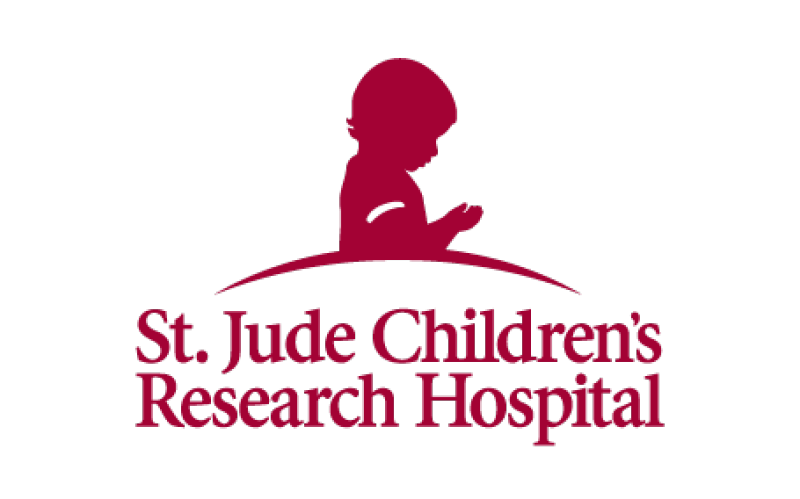 st jude childrens research hospital hr